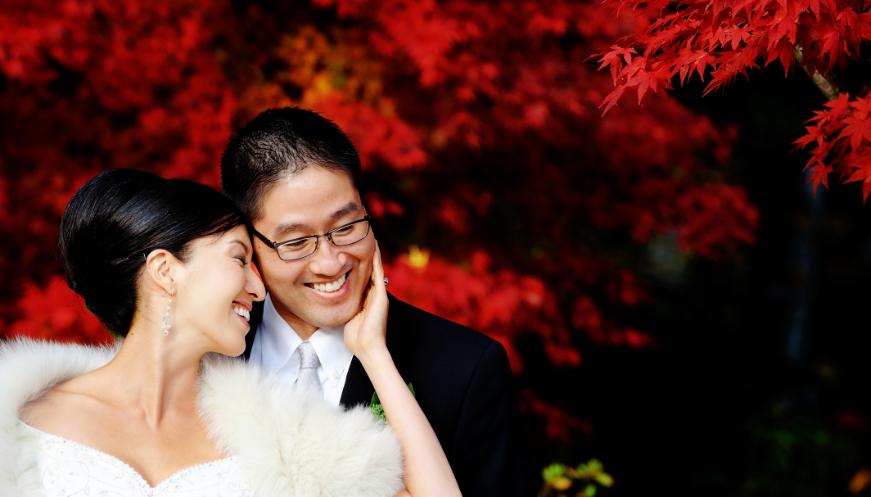 Comment se marier au Japon lorsque l'on est français ?