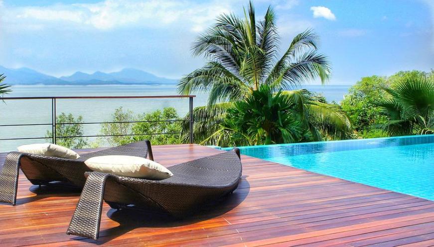 La Thaïlande, une destination dépaysante