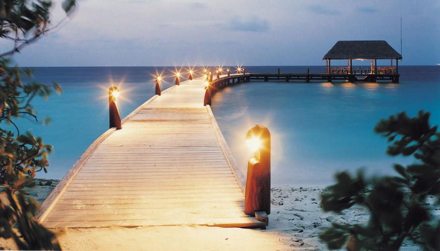 Quel pays d'Asie choisir pour un voyage en amoureux ?